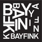 Logo Bayfink
