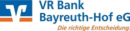 logo-bayreuth-hof-rgb350pxohne