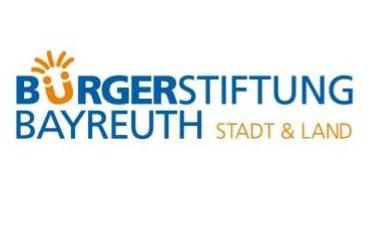 Logo Bürgerstiftung als Beitragsbild