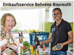 logo-behrens-bayreuth