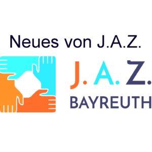 Neues-von-JAZ-001-freshblue